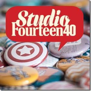 StudioFourteen40