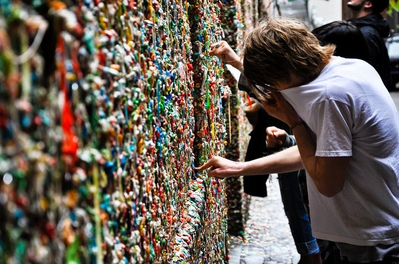 gum-wall-california-2