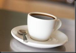xicara-cafe