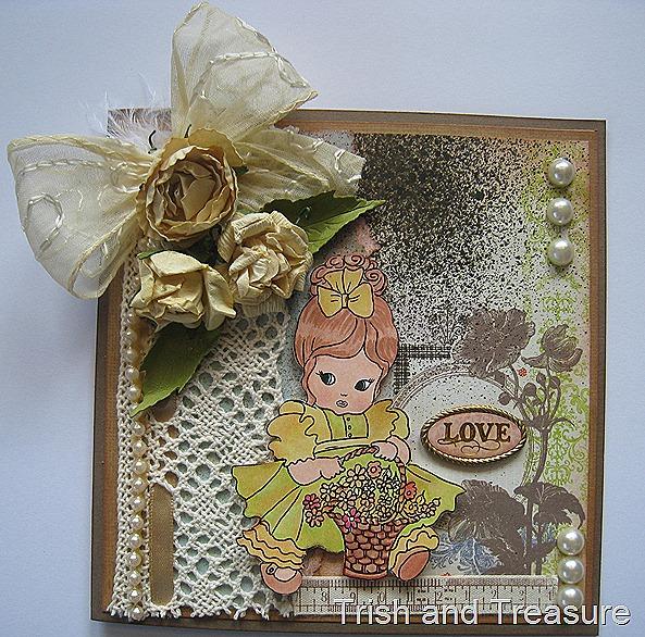 Vintage Card Sept 2012 004