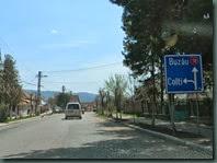 DSCN7200