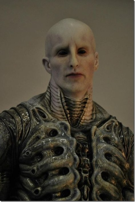 prometheus-engineer-costume-16
