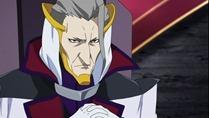 [Leopard-Raws] Kidou Senshi Gundam AGE - 38 RAW (TBS 1280x720 x264 AAC).mp4_snapshot_03.52_[2012.07.02_20.46.41]
