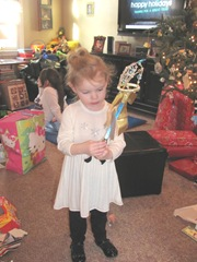 Christmas Holiday 12.23.12 Bellz Brave wand2