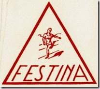 LogoFestina