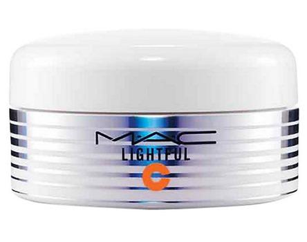 LightfulCMAC2