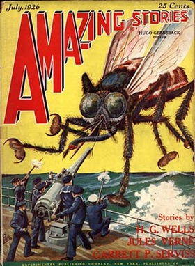 amazing_stories_july1926