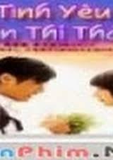 Tình Yêu Chốn Thị Thành (Love in the City)