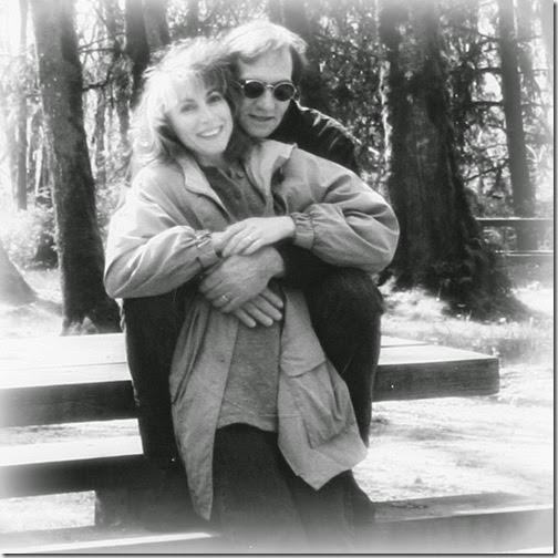 LoveStoryUsApr1997