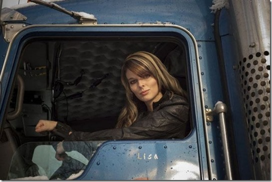 lisa-kelly-truck-driver-19