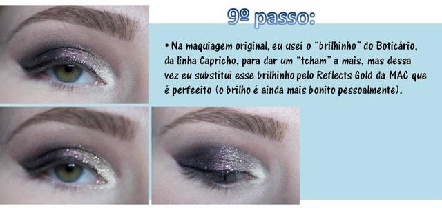 passo09