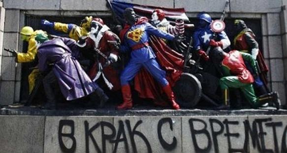 super-heroes1