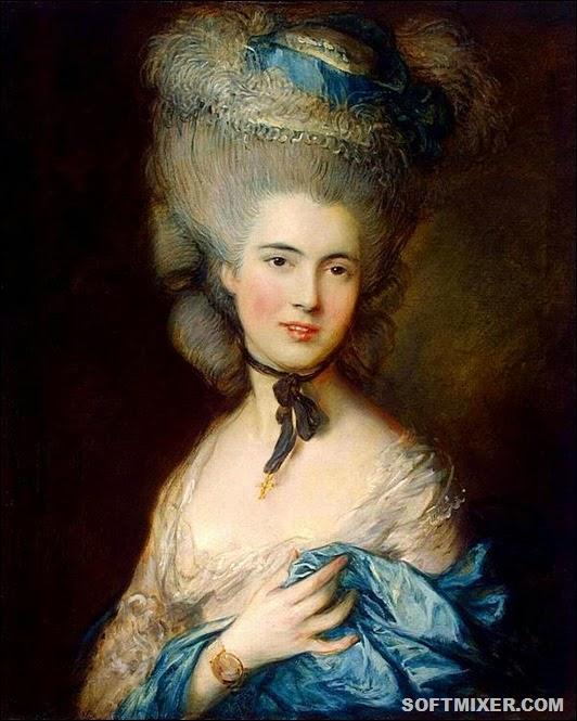 Thomas_Gainsborough_-_Portrait_of_a_Lady_in_Blue_-_WGA8414