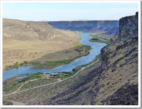08 Snake River 05