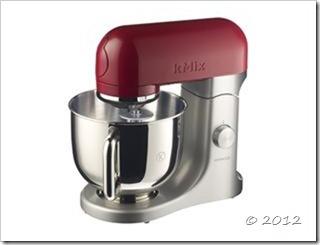 KitchenMachines-KMX51-800x600-2_300x225