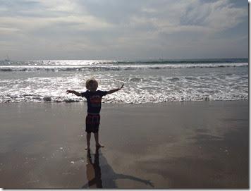 2014-02-22 Beach Day 010