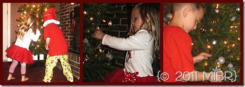 tree_kids