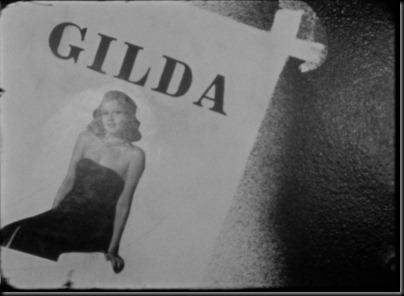 Gilda_02