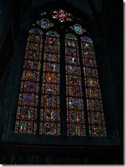 2012.06.05-034 vitraux de la cathédrale