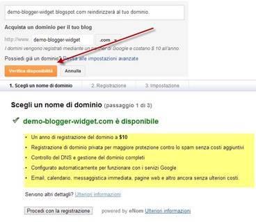 servizi-aggiuntivi-google