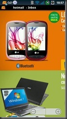 Hotmail-android-