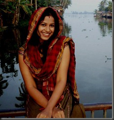 actress_sadhika_venugopal_beautiful_photo
