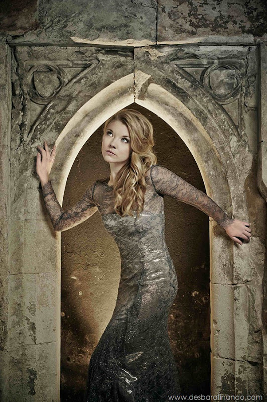 Natalie-Dormer-Margaery-Tyrell-linda-sensual-sexy-got-game-of-trhones-sexta-proibida-desbaratinando (24)