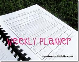 MT planner4