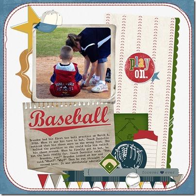 19Baseball_HeatherLandryWEB