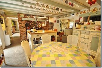 Kitchen 1 - Copy (5)
