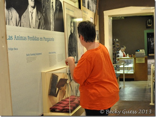08-07-13 Trinidad museum 02