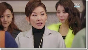 Miss.Korea.E07.mp4_000408494_thumb