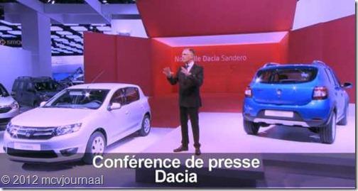 Motorshow Parijs 2012 08