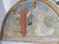 111227 L'Annunciata da Angone 039.JPG Photo