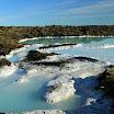 Islandia_006.jpg
