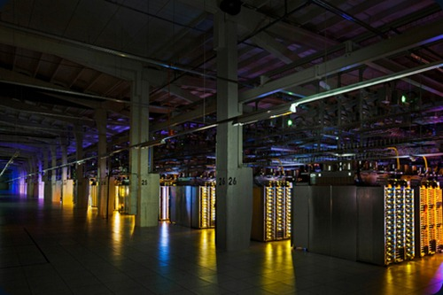 google-data-center-design-1