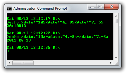 Administrator_Command_Prompt-2011-08-13_12.13.04