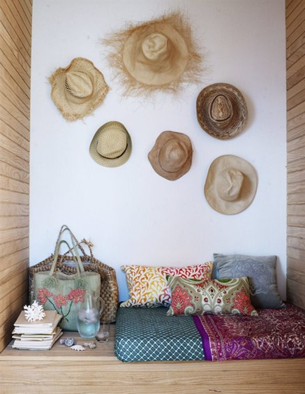 interior-decor-con-cappelli (11)