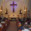 Quinta Feira Santa-17-2013.jpg