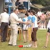 20080531-EX_Letohrad_Kunčice-431.jpg