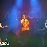 2014-05-31-festa-remember-moscou-27