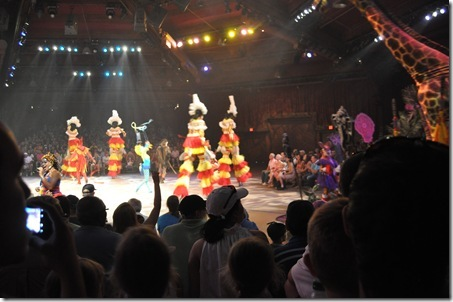 06-04-11 Disney final 011