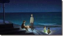 Isshuukan Friends - 08 -33