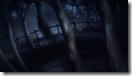 Death Parade - 09.mkv_snapshot_13.41_[2015.03.08_16.42.04]