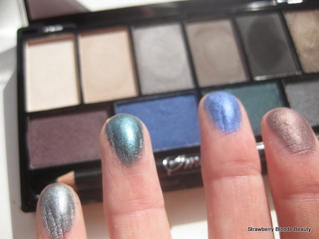 MUA-Makeup-Academy-Smokin-Palette-swatches
