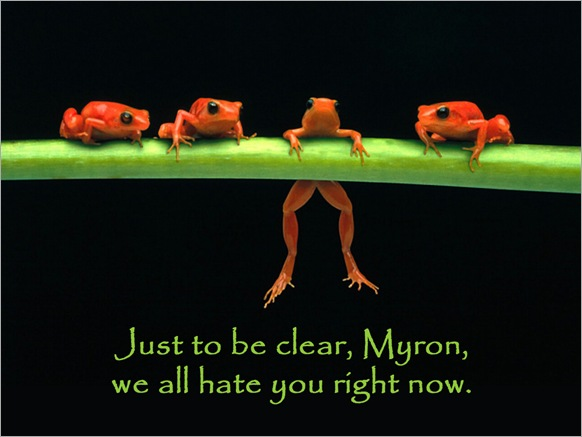 Tree-Frogs-Myronjpg