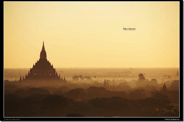 Myanmar185