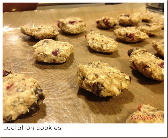 CookiesPost
