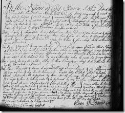 1748 Will Evan David2