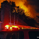 News_101224_ResStrucFire_5836 13thAve_PHOTOS